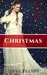 The Christmas Bride (Windows to the Heart Saga #6)