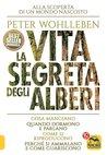 La vita segreta degli alberi by Peter Wohlleben