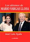 Los abismos de Mario Vargas Llosa
