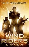 Oaken: Wind Riders