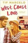 West Coast Love
