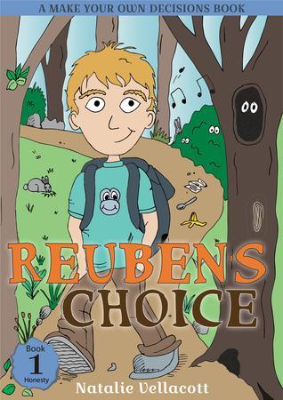 Reuben's Choice