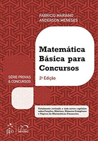 srie-provas-concursos-matemtica-bsica-para-concursos