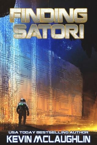 Finding Satori