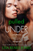 Pulled Under (Walker Security, #2)