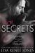 Hot Secrets (Tall, Dark & Deadly #1)