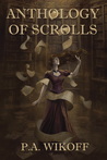 Anthology of Scrolls