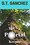 The Portal Keeper