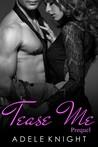 Tease Me Prequel (Touch Me, #0.5)