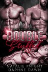 Double Stuffed: An MFM Menage Romance