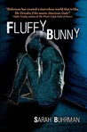 Fluffy Bunny (Runespells Series Book 2)