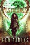 Pestilence (The Calling Series, #1)