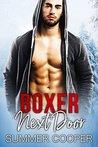 Boxer Next Door by Summer Cooper