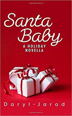 Santa Baby by Daryl-Jarod