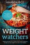 Weight Watchers by Amanda Rice