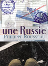 Passeport pour une Russie  by Philippe Rousseau