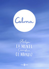 Calma by Michael Acton Smith