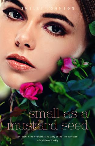 Small As A Mustard Seed by Shelli Johnson