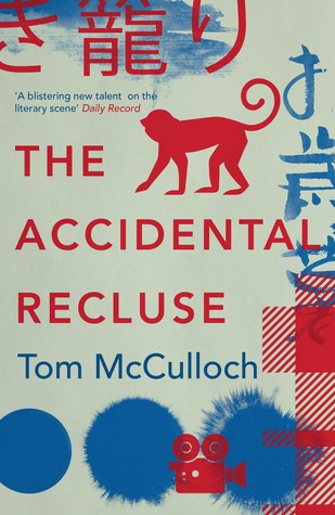 the-accidental-recluse