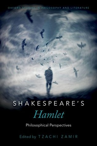 hamlet philosophy 'words, words, words': hamlet's philosophy of action central to any drama is action what distinguishes drama from other literary forms is the very fact that it is acted upon a stage, that voice is given to the words and that movement creates meaning.