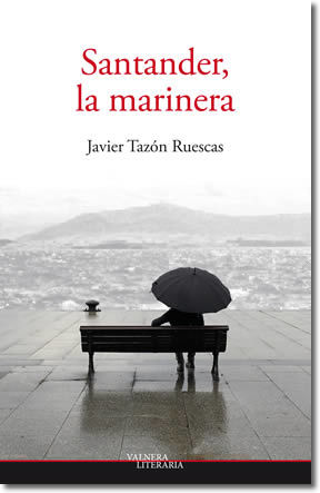 Play javier ruescas goodreads giveaways