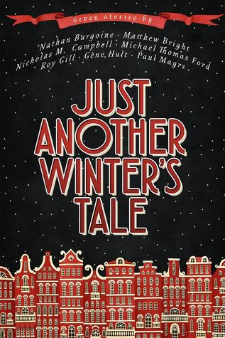 Just Another Winter's Tale