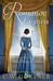 The Romanov Empress: A Novel of Tsarina Maria Feodorovna
