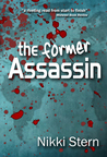 The Former Assassin