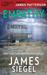 Empathy (Thriller: Stories to Keep You Up All Night)