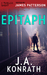 Epitaph (Thriller: Stories to Keep You Up All Night)