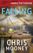 Falling (Thriller: Stories to Keep You Up All Night)