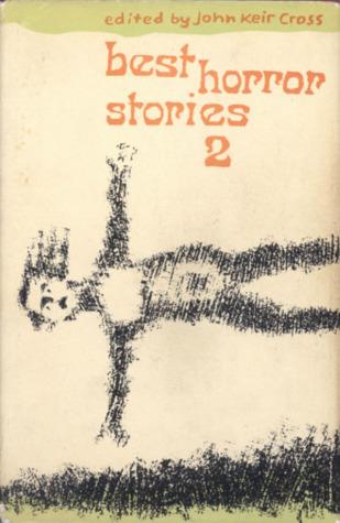 Best Horror Stories 2
