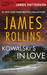 Kowalski's in Love (Thriller: Stories to Keep You Up All Night)