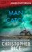 Man Catch