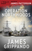 Operation Northwoods (Thriller: Stories to Keep You Up All Night)
