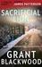 Sacrificial Lion by Grant Blackwood