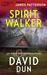 Spirit Walker (Thriller: Stories to Keep You Up All Night)