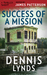 Success of a Mission (Thriller: Stories to Keep You Up All Night)