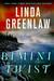 Bimini Twist by Linda Greenlaw
