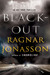Blackout A Thriller by Ragnar Jónasson
