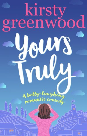Yours truly by kirsty greenwood 15717655 fandeluxe Choice Image