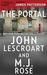 The Portal (Thriller: Stories to Keep You Up All Night)
