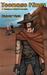 Teenage Kings by Caspar Vega
