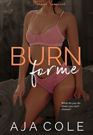 burn-for-me-a-mfm-romance-the-banks-sisters-book-3