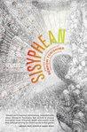 Sisyphean