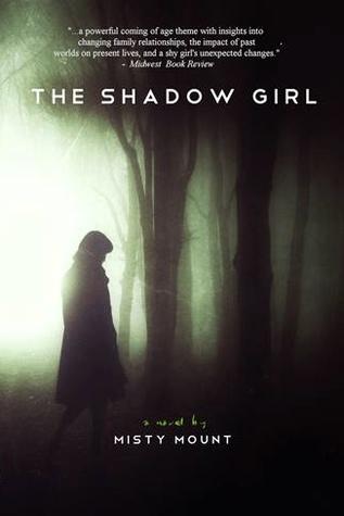 the-shadow-girl
