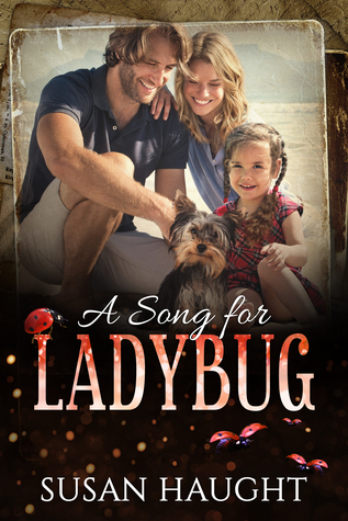 a-song-for-ladybug-whisper-of-the-pines-3