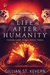 Life After Humanity (Thorns...