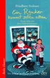 Ein Rentier kommt selten allein: Unser Jahr mit dem Weihnachtsmann