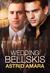 Wedding Bellskis (Holidays with the Bellskis, #3)